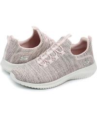 Kolekce Skechers dámské boty z obchodu OfficeShoes.cz  2f6de17f85b