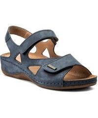 Sandále POLLONUS - 5-0686-028 Granat Samuel Puma - Glami.sk 10680b71d9e