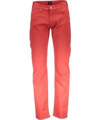 54039b6a0b6 Pánské kalhoty Gant