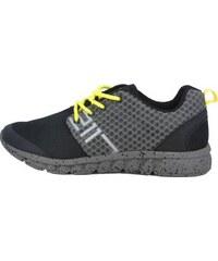 Planica Pánská outdoorová obuv Planika WALKER M Hnědá. Velikosti  pouze EU  45.5. Detail produktu. Pánské běžecké boty YSTAD 2117 of Sweden šedé a46fdcd323f