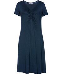 e18f0c59a60d Bonprix Šaty s krátkym rukávom