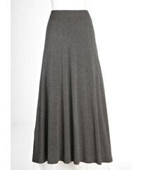 6ab3f2bfe232 Bonprix Úpletová sukňa