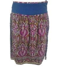 ATMOSPHERE dámská barevná sukně fa62f4d93b