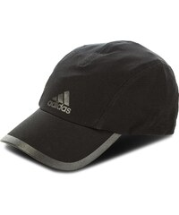 Baseball sapka adidas - 6p 3s Cap Cotto S98156 Black Black White ... 67f592cb5c