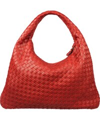 86c75ee67 Červené, Doprava zadarmo Oblečenie a obuv   17 530 kúskov na jednom ...