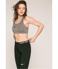 c0d69c39453c Nike, Szürke Női ruházat | 100 termék egy helyen - Glami.hu