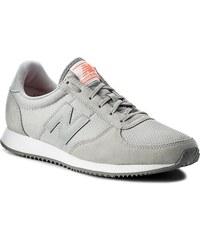 Kolekce New Balance dámské boty z obchodu eobuv.cz - Glami.cz 5ca32cc178