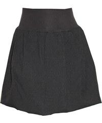 Radka Kudrnová Černá balonová sukně c271031604