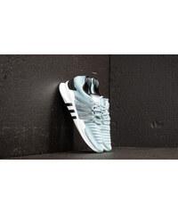 333644c4e594 adidas Originals adidas EQT Racing ADV Primeknit W Blue Tint  Grey Three   Core Black