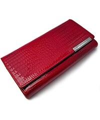 Dámska peňaženka kožená (GDP87) f346e671fc4