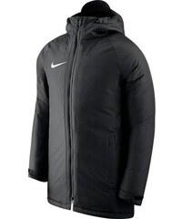 Nike Bunda Jordan Jumpman Puffer Jacket Muži Oblečenie Zimné Bundy ... 9bc91b9552a