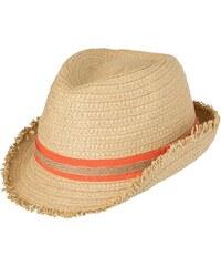 400ded2d4b5 Myrtle Beach Letní slaměný klobouk MB6703. 172 Kč