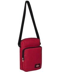 Lee Cooper autós táska válltáska kistáska 28 x 22 cm RAKTÁR b5973e963a