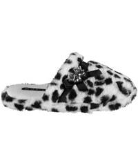Fekete Női cipők AngolShop.hu üzletből - Glami.hu 40a8794466