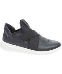 436fb9e47a Dámská obuv Ecco Scinapse 45054351052 black-black 45054351052