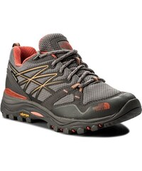 Bakancs THE NORTH FACE - Hedgehog Fastpack Gtx (Eu) GORE-TEX T0CXT44FV Q 7057b5f13d