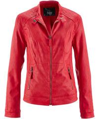 289830791b Piros Női dzsekik | 460 termék egy helyen - Glami.hu