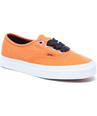 Vans AUTHENTIC 07d305dde9