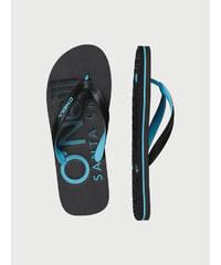 Žabky O´Neill Fm Profile Flip Flops dcf6b596187