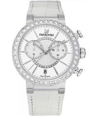 Biele Dámske hodinky z obchodu Watch4u.sk  0e0298bdb2b