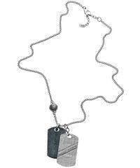 Diesel náhrdelník DX0997040 - Glami.cz 9bc365ee3c5