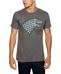 Trademark Game of Thrones Herren T-Shirt