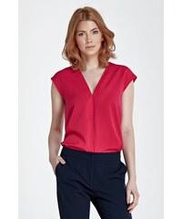 Nife elegantní dámské halenky a košile - Glami.cz f475b9e33e