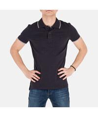 5310cdeb5d8e Pánská trička a tílka Armani Jeans