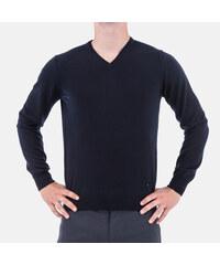 Napapijri Pánsky vlnený sveter Hisar A CANAL - Glami.sk 0529e62f253