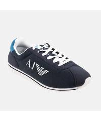 c2903d0131 Kecky Armani Jeans modré 41