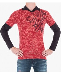 d7b25d3af276 Pánská trička a tílka Armani Jeans