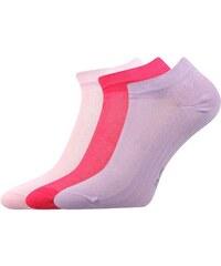 Rasty mix B ponožky Lonka da3307c704