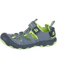 Kolekce Alpine Pro dětské boty z obchodu Alpine-Store.cz - Glami.cz 4d3a0fb4912