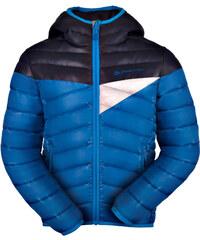 Dětské oblečení z obchodu Alpine-Store.cz - Glami.cz fb0f25dfe5