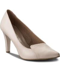 ce1d40fffb Magassarkú cipők Lasocki | 20 termék egy helyen - Glami.hu