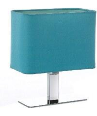 TRIO LEUCHTEN LED-Tischlampe, Trio, Höhe 22,5 cm