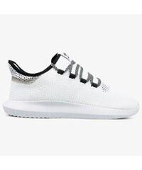 Bežecké topánky adidas UltraBOOST db3198 Veľkosť 45 f19e8545f11