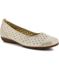 f5ddd0c9a2 Gabor Bézs Női cipők - Glami.hu