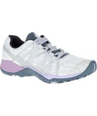 boty Merrell Moab 2 GTX dámské Walking Shoes Sedona Sage - Glami.sk 2eae89f16b