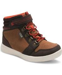 5ba955fa1 Kolekcia Merrell Hnedé Detské topánky z obchodu A-mania.sk - Glami.sk