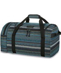 Cestovní taška Regatta BURFORDDUFFLE 60L šedá - Glami.cz 680380cf3b