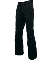 Dámske lyžiarske nohavice Dare2B DWW088R EMBODY Čierne d7241d62111