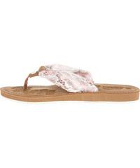 Dámské boty Tom Tailor  222a7a6d91