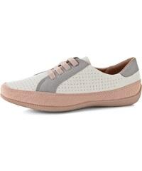 9eae52a7327 Kolekce Piccadilly dámské boty z obchodu Jadi.cz - Glami.cz