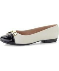 6368954d09e Kolekce Piccadilly černé boty z obchodu Jadi.cz - Glami.cz