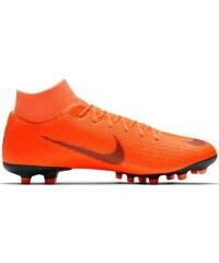 57ce0a60a3a79 Nike Mercurial Superfly 6 Academy