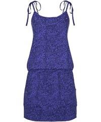 Dámské stylové šaty Loap 177ecd12ed