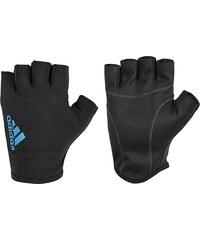 Adidas Rukavice Zimní Gloves Smart Ph ženy Doplňky Šály a rukavice ... 090d27d372