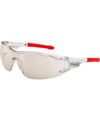 R2 ALLIGATOR Športové okuliare AT087B d698677e917