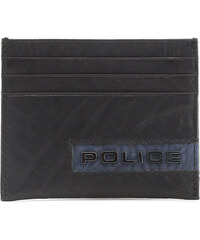 b6e1e4d11 Taška Police - Pyramid Wallet - Glami.sk